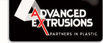 Advanced Extrusions - Partners in Plastic